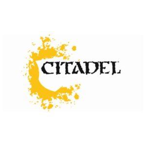 Peintures Citadel
